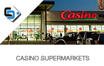 casino supermarkets