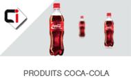 coca-cola djibouti