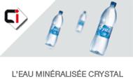 eau crystal djibouti
