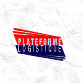 plateforme promo