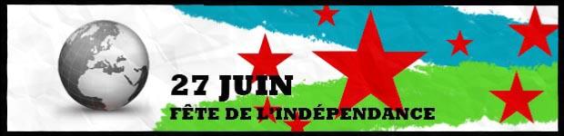 fête indépendance