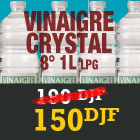 vinaigre crystal2