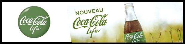 coca life agenda