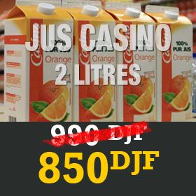 jus-casino