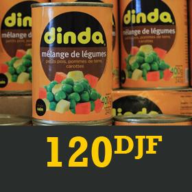 mélange-légume-dinda