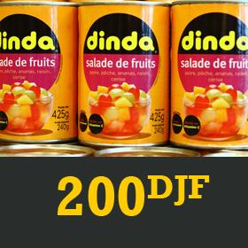 salade-fruit-dinda