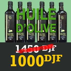 huile-olive-1