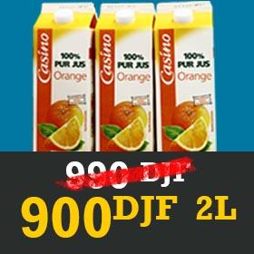 jus-orangecasino-2L