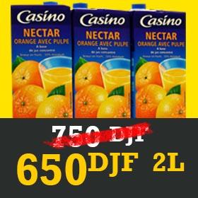 nectar-orange-2L