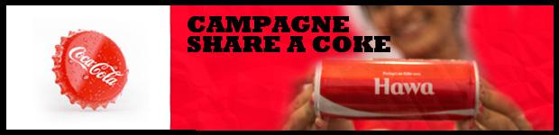 share a coke operation bandeau