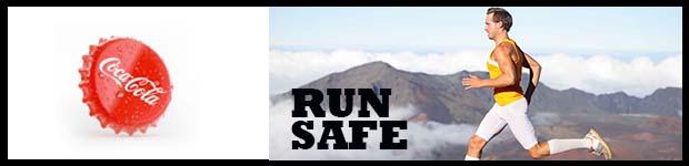 run-safe