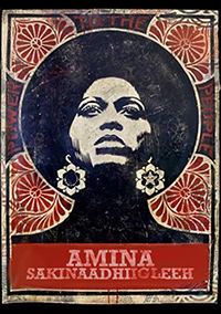 Amina Coverdw