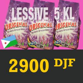 lessive-5kl