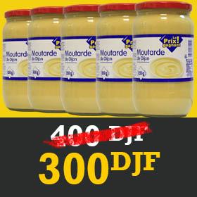 moutardeDijon