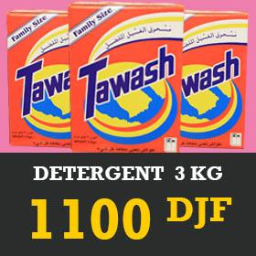 detergentTawash