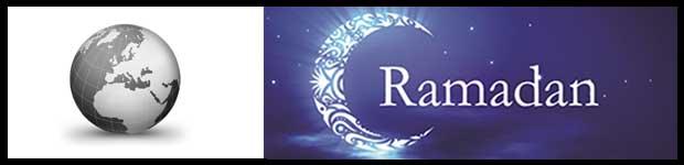 agenda-ramadan