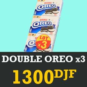 doubleoreo