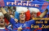 Fan-Zone-Une
