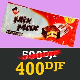 mixmax