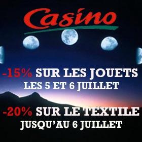 -promo-Casino-Une