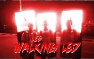 walking_led
