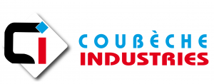 industries coubeche