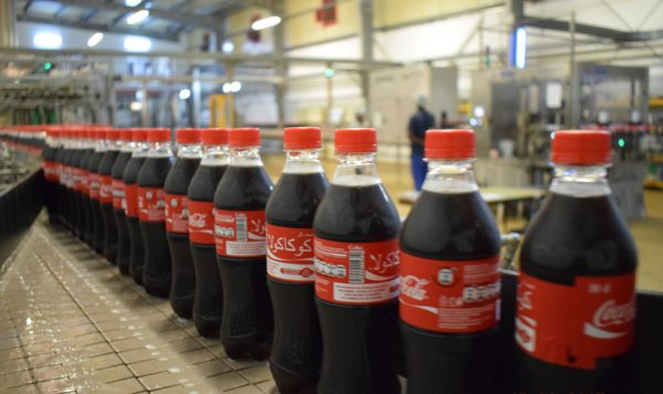 Coca.7