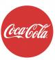 logo coca coubeche industry