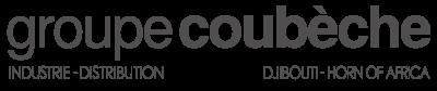 Groupe Coubèche Djibouti