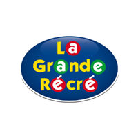 magasin coubeche La Grande Récré