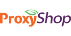 magasin groupe coubeche Proxy shop