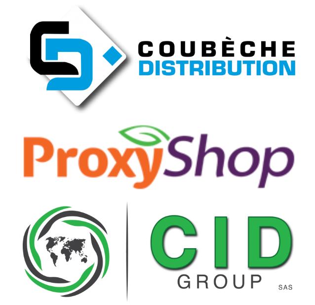 proxy cid coubeche