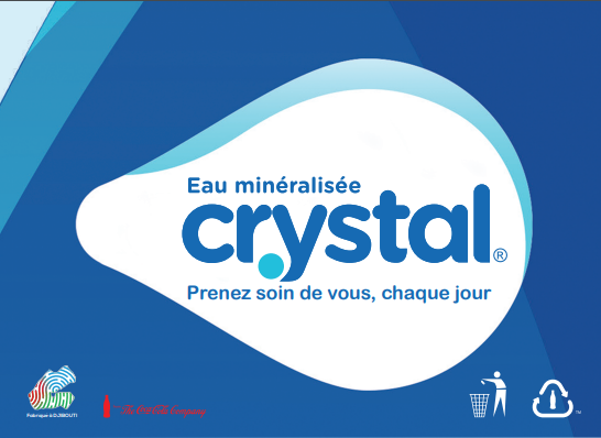 crystal-product